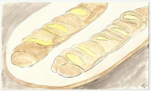 baguettes.edd.10.25.2013
